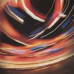 BUMP OF CHICKEN/firefly 【CD】