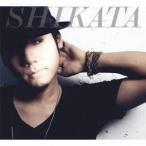 SHIKATA/言葉だけじゃたりないけど 【CD】
