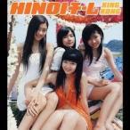 HINOIチーム/KING KONG 【CD+DVD】