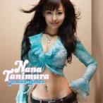 谷村奈南/JUNGLE DANCE 【CD+DVD】