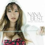 谷村奈南/NANA BEST 【CD】