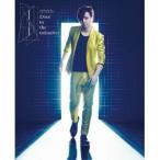 三浦大知/DAICHI MIURA LIVE TOUR 2013 Door to the unknown 【Blu-ray】