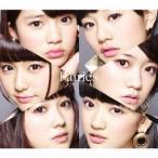フェアリーズ/Fairies (初回限定) 【CD】
