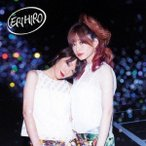 ERIHIRO/Stars 【CD+DVD】