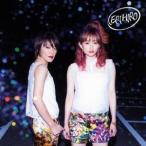 ERIHIRO/Stars 【CD】