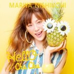 西内まりや/HellO/Chu Chu《通常盤》 【CD+DVD】
