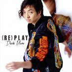 三浦大知/(RE)PLAY 【CD】