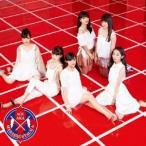 原駅ステージA/キャノンボール/青い赤《通常盤》 【CD+Blu-ray】