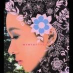 MISIA/心ひとつ 【CD】