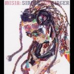 MISIA/SINGER FOR SINGER 【CD】