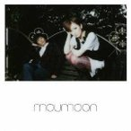 moumoon/moumoon 【CD+DVD】