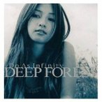 Do As Infinity/DEEP FOREST (期間限定) 【CD】