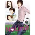 No Limit 〜地面にヘディング〜 完全版 DVD BOX I 【DVD】
