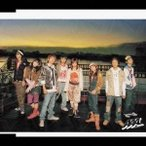 AAA/きれいな空 【CD】