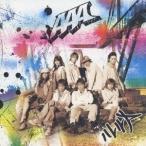 AAA/ハレルヤ 【CD+DVD】