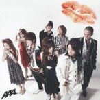 AAA/唇からロマンチカ/That's Right 【CD】