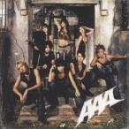 AAA/Get チュー!/SHEの事実 【CD+DVD】