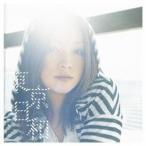 伴都美子/東京日和 【CD】