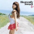 稲森寿世/Heavenly Sweet 【CD+DVD】