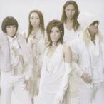 TRF/Memorial Snow/CLOSURE 【CD+DVD】