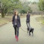 moumoon/EVERGREEN 【CD+DVD】