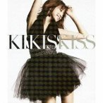 鈴木亜美/KISS KISS KISS/aishiteru... 【CD】