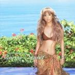 浜崎あゆみ/Sunrise/Sunset〜LOVE is ALL〜 【CD】
