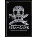 Janne Da Arcб┐е╕еуеєе╠е└еыеп Live 2006 DEAD or ALIVE -SAITAMA SUPER ARENA 05.20- б┌DVDб█