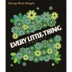 Every Little Thing/Every Best Single 〜COMPLETE〜 【CD】