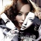 安室奈美恵/Past<Future 【CD+DVD】