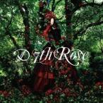 D/7th Rose 【CD】