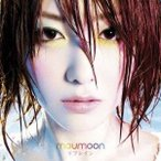 moumoon/リフレイン 【CD】