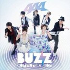 AAA/BUZZ COMMUNICATION 【CD】