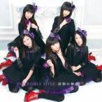 東京女子流/鼓動の秘密 (初回限定) 【CD】