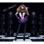 安室奈美恵/Checkmate! 【CD+DVD】