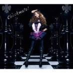 安室奈美恵/Checkmate! 【CD】