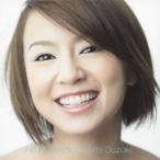 鈴木亜美/Ami Selection 【CD+DVD】画像