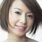 鈴木亜美/Ami Selection 【CD】