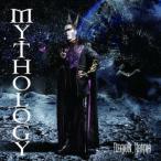 デーモン閣下/MYTHOLOGY 【CD+DVD】