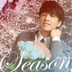 リュ・シウォン/Season 【CD】