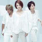 girl next door/girl next door THE LAST 〜A-SIDE SINGLE BEST〜 【CD】