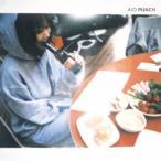 ai otsuka/AIO PUNCH 【CD】