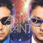 m-flo/ASTROMANTIC 【CD】