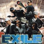 EXILE/real world 【CD】