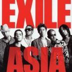 EXILE/ASIA 【CD+DVD】
