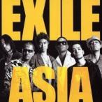 EXILE/ASIA 【CD】