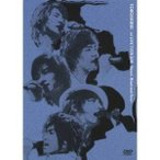 1st LIVE TOUR 2006 〜Heart,Mind and Soul〜 【DVD】