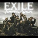 EXILE/Lovers Again 【CD+DVD】