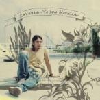 Caravan/Yellow Morning 【CD】