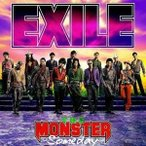 EXILE/THE MONSTER〜Someday〜 【CD】